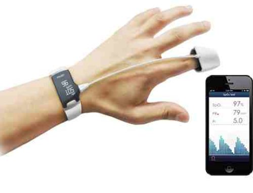 Apps & Wearable Devices to Monitor Sleep