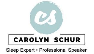 Carolyn Schur Logo