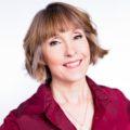 Jeanne Biggerstaff